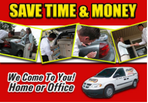 Tampa Auto Mechanics At Your Service Tampa Auto Repair